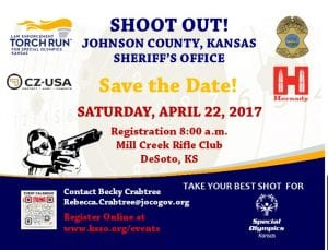 Save the Date 2017-4 0n