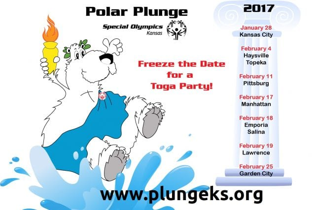 2017-plunge-freeze-the-date-with-web