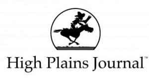 High Plains Publishing  logo