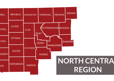 north central region of kansas special olympics