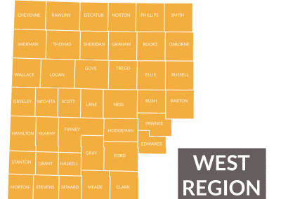 SO_kansas_westregion