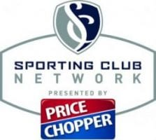 Sporting Club Network - Presented by Price Chopper