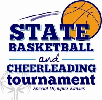 StateBasketballLogo2011 compressed