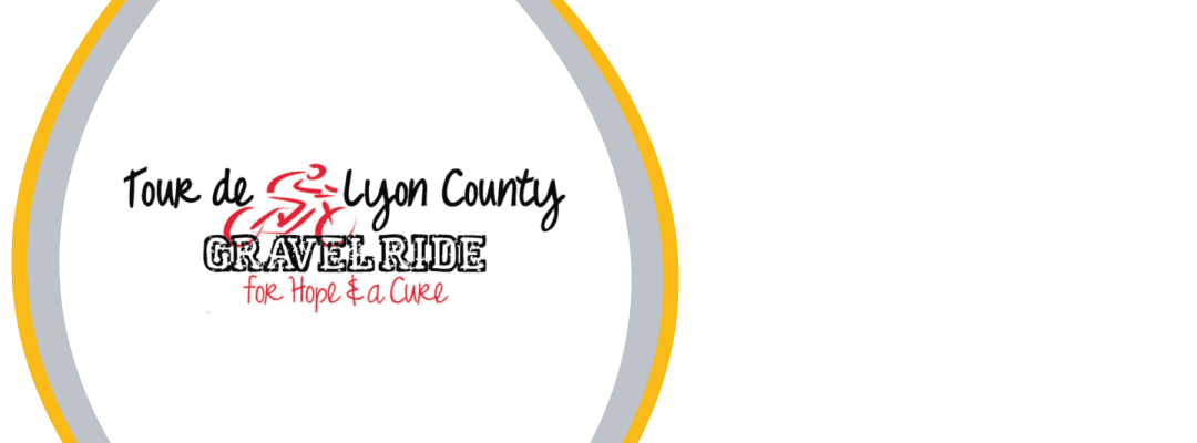 tour de lyon county