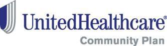 united_health_care_logo_color